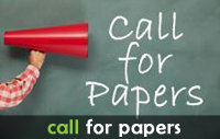 calls for papers